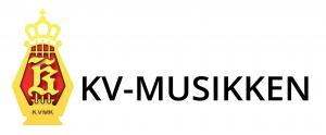 Kongsberg Våpenfabrikks Musikkorps